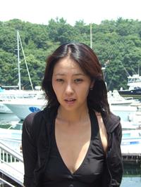 Ryoko4